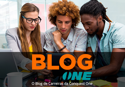 Blog One